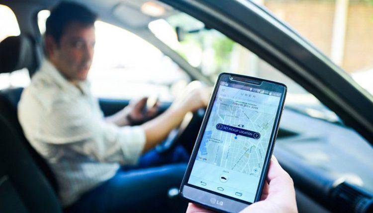 Uber anuncia 7 acciones para proteger a sus usuarios