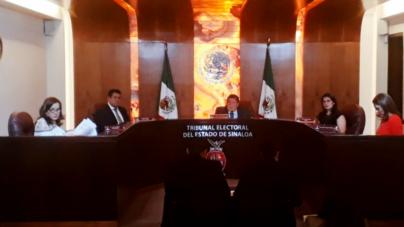 Reporte ESPEJO | El poder ciudadano 'descongela' la Iniciativa 574