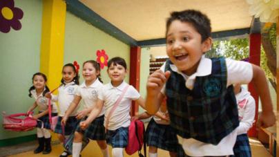 Nuevos puentes | Habrá tres nuevos fines de semana largos en próximo ciclo escolar