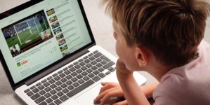 YouTube es acusado de recolectar datos de menores de edad de forma ilegal