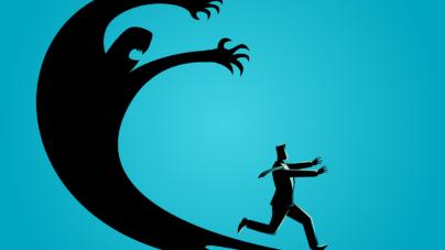 No siempre es la soledad | ¿Qué tan peligroso es el miedo a uno mismo?
