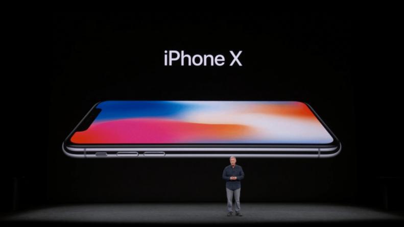 Más allá del touch | Apple quiere que controles tu iPhone sin tocarlo