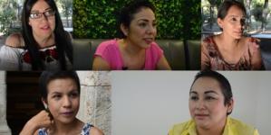 GAMMA | El cáncer de mama es una metamorfosis
