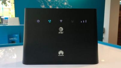 ¿Harto de tu internet? | Modem de AT&T dice adiós a los técnicos e instalaciones
