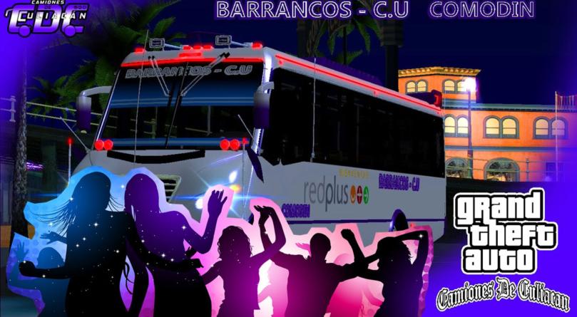 Adiós a antros móviles | Camiones retirarán polarizados, luces y bocinas en Culiacán
