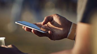 Lo dice la ciencia | ¿Cuánto contamina tu smartphone?