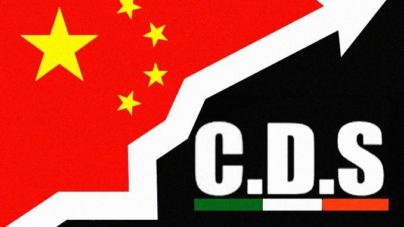 Delincuencia trasnacional | El cártel de Sinaloa con 'franquicias' hasta en China