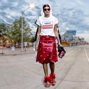 Culichi-queer | ¿Hay inventadas en Culiacán?