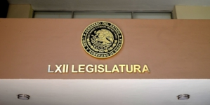 Reporte ESPEJO | Una de cal: transparenta el Congreso trabajo de comisiones
