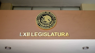 Regresan al Congreso 6 diputados con licencia