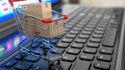 Alistan tienda 'online' para productos mexicanos