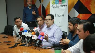 Hackathón Mazatlán | Un encuentro entre tecnología, turismo y talento sinaloense