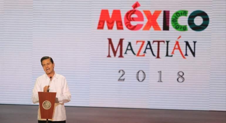 Reporte ESPEJO | Y después del Tianguis Turístico, Sinaloa tiene enormes retos