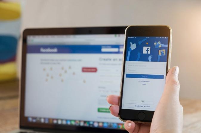 Tras escándalo, Facebook anuncia nuevas políticas de privacidad para sus usuarios