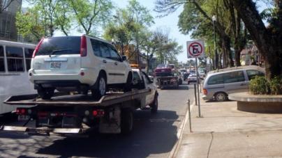 Tema de la semana | El orden en Culiacán empieza con el respeto al espacio urbano