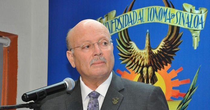 Reporte ESPEJO | La extraña e impune opacidad de la UAS