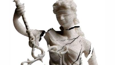 Tema de la semana | En Sinaloa, guerra mediática entre Fiscalía y Poder Judicial