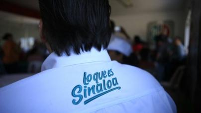 Reporte ESPEJO | Campañas en Sinaloa, ¿torneo de mentiras y chistes?