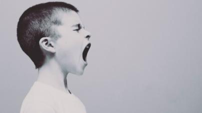 Trastornos mentales | Una nueva crisis de salud entre niños y adolescentes del mundo