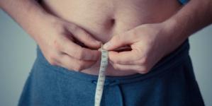 Buscan políticas activas en contra de la obesidad en México