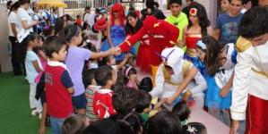 Prevé Canaco que el Día del Niño reactive el comercio en Culiacán