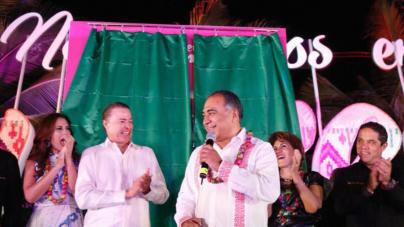 Tema de la Semana | ¿Y después del Tianguis Turístico Mazatlán 2018?