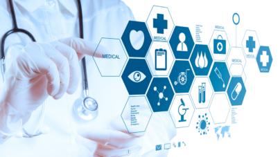 ¿Día de qué? | Salud para todos con la cobertura sanitaria universal