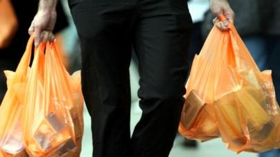 Sonora prohíbe la fabricación, distribución y uso de bolsas de plástico