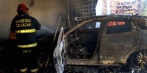 Reporte ESPEJO | Huachicoleros en Sinaloa, ¿mutación del narco?