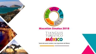 Reporte ESPEJO | Llegó la hora: Tianguis Turístico Mazatlán, reto y oportunidad