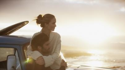 'El amor todo lo puede' | Los mitos del amor pueden dar origen a la violencia en el noviazgo