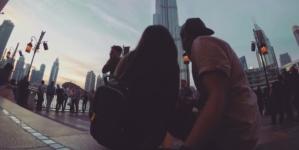 Porque soy milenial | El amor en los tiempos de Snapchat