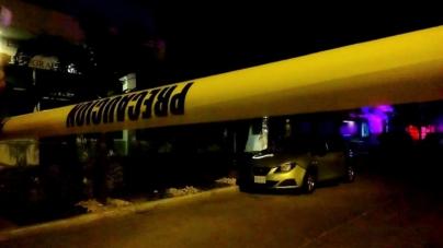 Ataques a Uber en Culiacán | ¿Conductores y usuarios en peligro?