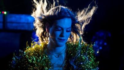 Reflexión cinéfila | Una fantástica perspectiva al cine LGBTI+