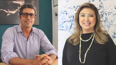 Reporte ESPEJO | Empresarios en tiempos electorales: ¿mordaza o libertad?