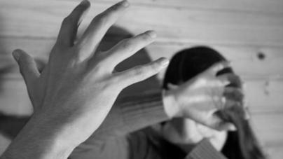 5 sencillos pasos para pedir auxilio al 911 en casos de violencia familiar