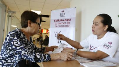 ¿Cómo vamos? | Sinaloa el segundo estado del país con menos desempleados