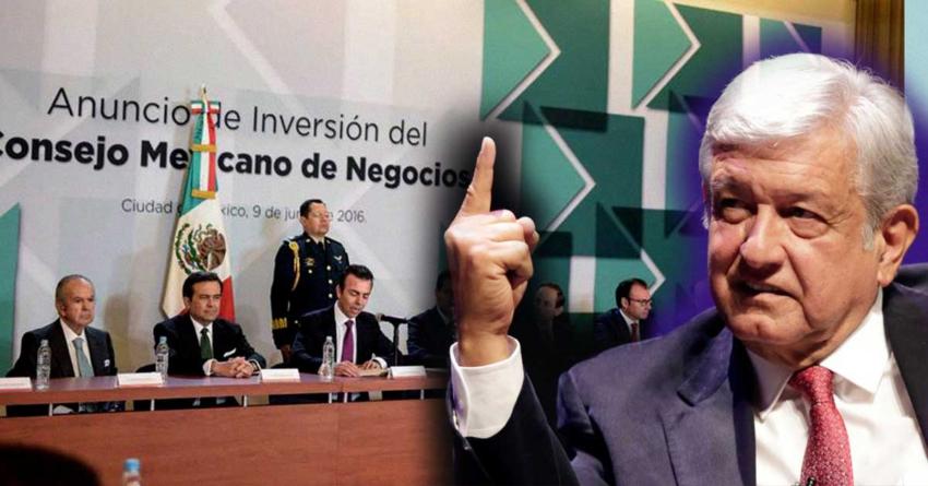 Reporte ESPEJO | Respeto y sensatez cuando México empieza a crisparse