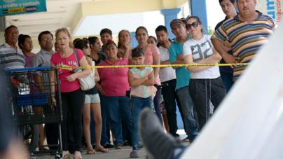Caen homicidios y robos de autos, pero empeoran extorsiones y violencia familiar en Sinaloa