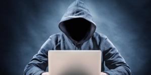 Ratas en la red | Fraudes cibernéticos, un nuevo gran problema en México