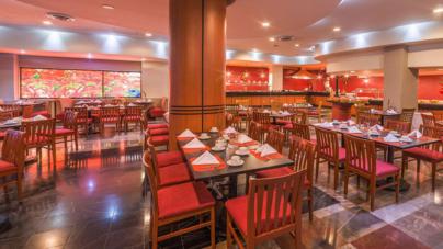 Restaurantes culichis con reservaciones casi llenas para el Día de las Madres: Canirac