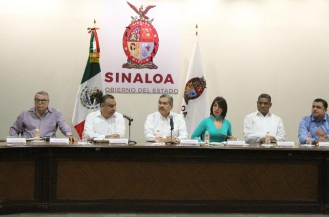 Denuncian partidos políticos que no todo está tranquilo con el proceso electoral en Sinaloa