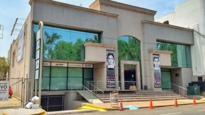 IEES abre convocatoria para capacitador asistente electoral local