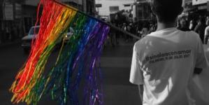 Homofobia alterada | 3 relatos sobre la discriminación LGBTI+ en Culiacán