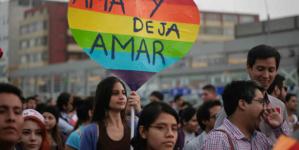 Orgullo culichi | Culiacán, ¿una ciudad homofóbica?