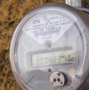 En verano los costos de la energía eléctrica se duplican: Empresarios