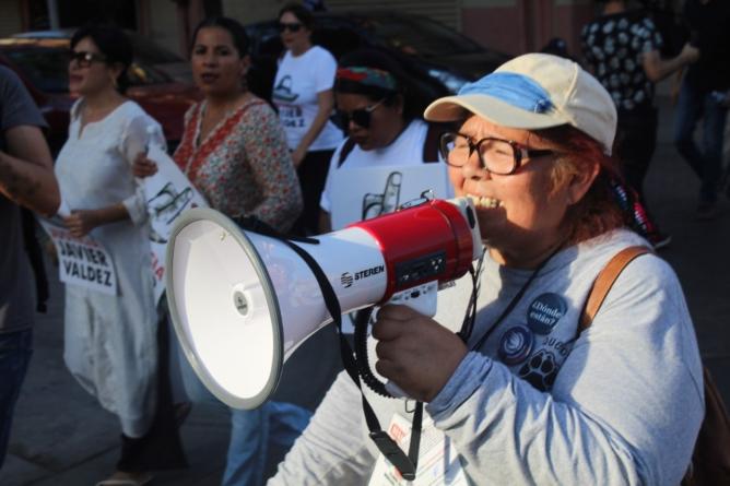 ¿Cómo vamos? | De 1.4%, la probabilidad de esclarecimiento de delitos en Sinaloa