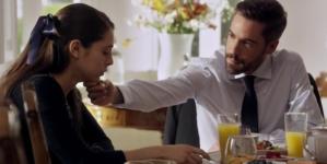 """""""Manual de principiantes para ser presidente"""", la película que fue rechazada en todos los cines mexicanos se estrena en internet"""