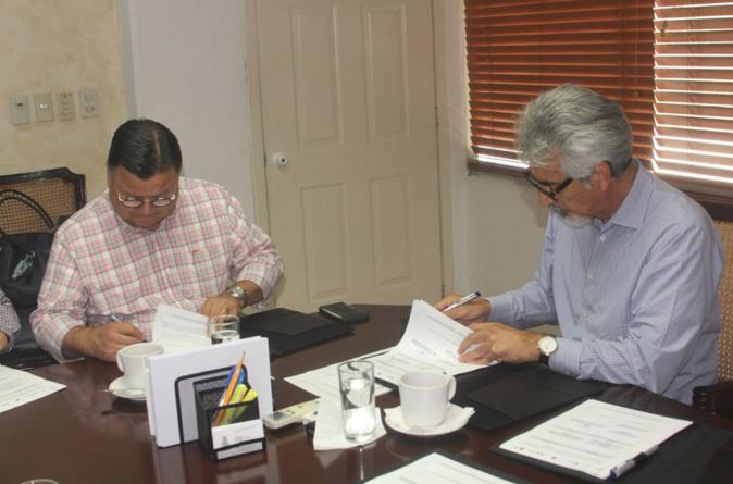 Otorgará Sepyc seguro popular a más de 600 mil alumnos de educación básica en Sinaloa