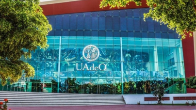 Anuncia UAdeO inversión de 12 MDP para construcción en unidades regionales